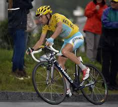 Tour de France 2014 stage eight gallery - Cycling Weekly | Tour de france,  Cycling weekly, Vincenzo nibali
