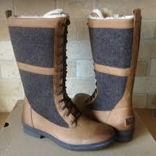 uggs womens boots waterproof size 7 ugg