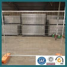 Galvanized Welded Wire Mesh Fence Panels Gates And Steel Fence Design Iron Fence Philippines China Fence Wire Mesh Fence Made In China Com