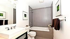 add a bathroom mrmemory co