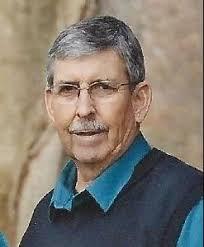 Barry L. Longenecker | Obituaries | lancasteronline.com