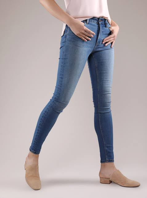 Image result for skinny jeans for women""