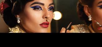 professional makeup artist courses