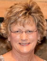 June Johnson | Obituary | The Tifton Gazette