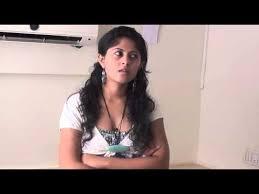 Aditi Khanna audi - YouTube