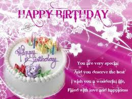 happpppppy birthday jyoti ๏̯͡๏ me
