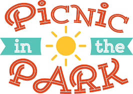 Image result for clipart for picnic