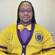 Reginald Johnson (hipnoticthequed) on Pinterest