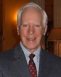 Lawrence Smith 1939 - 2020 - Obituary