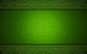 تحميل خلفيات الأخضر نمط الأزهار الأخضر خلفية خمر أنماط الأزهار