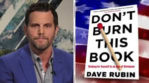Dave Rubin on fake news, media hypocrisy and why people might want ...