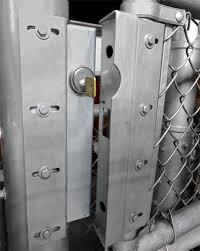 8030 Rr Brink Locking Systems Inc