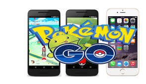 Pokemon Go apk for android|Download Pokemon Go for iPhone - Tech ...
