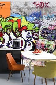 Walplus Graffiti Wall Decal Nordstrom Rack
