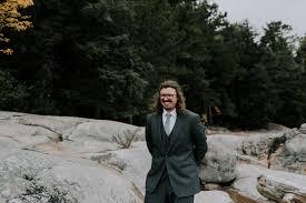 Belsolda Farm Wedding   Addie + James — Vafa Photography