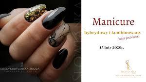 Urzad Miasta Walcz Manicure Hybrydowy I Kombinowany