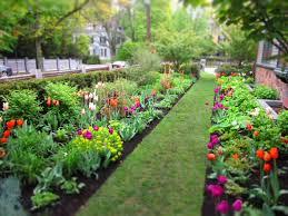 garden services parterre garden services