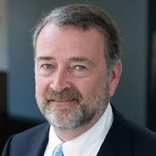 Robert Thomas | Georgia Tech