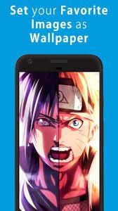 خلفيات Naruto For Android Apk Download