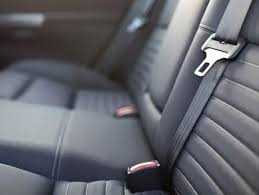 how to repair leather car seats
