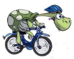▷ Cyclisme : images et gifs animés et animations, 100% gratuits !