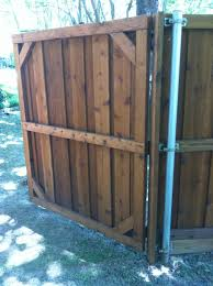 Old Gate Fence Company Designs