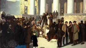 Kentucky S Underground Railroad Passage To Freedom Ket Education