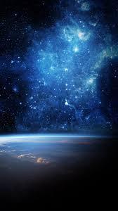 صور نجوم حلوه