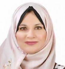 Dr. Dina Mohamed | General Doctor in Doha, Qatar | Meddy