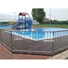 Pool Fence Deck Caps Wholesale Deck Cap Suppliers Alibaba