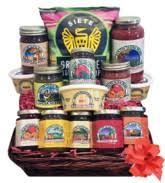 austin loves salsa austin city gift
