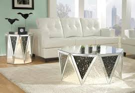 acme furniture noor collection 82775ce