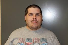 Timothy Adam Burns - Violent or Sex Offender in Unknown, IN - IN1132333