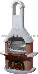 buschbeck masonry bbq and fireplaces