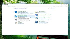 DNS Server Not Responding On Windows 10/8/7 - How To Fix - YouTube