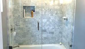 shower only bathroom ideas designs