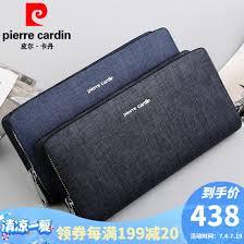 handbag leather clutch bag