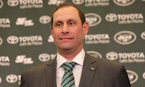 Former coach Adam Gase proving Dolphins right in New York