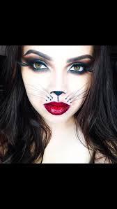 lettie mix makeup super saubhaya makeup