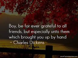 quotes about grateful friends top grateful friends quotes from