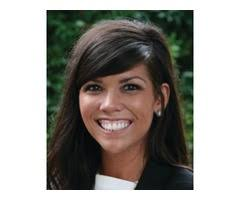 Tabatha Smith - State Farm Insurance Agent in La Follette, TN in La  Follette, Campbell County, Tennessee - Campbell County Buy, Sell, Trade