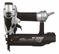 Reader Question Recommend A Brad Nailer