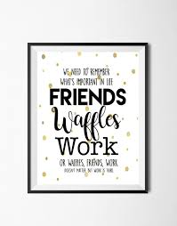 here √ quotes about work friends best popular quotes