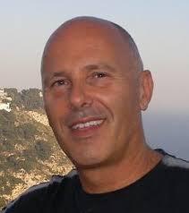 Adam J. Jackson (Author of 10 Secrets Of Abundant Happiness)