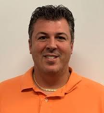Standard Stanpro appoints Adam Silverman national business ...