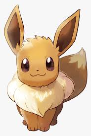let s go pikachu and let s go eevee
