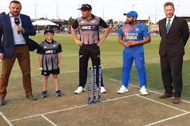 india vs new zealand highlights 5th