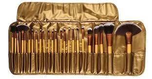 top 11 best affordable makeup brush set