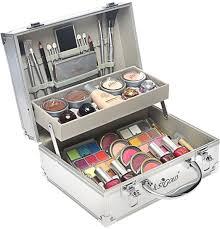 dior makeup kit mount mercy
