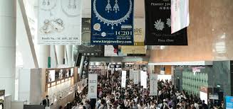 hong kong jewellery gem fair to debut